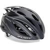 Rudy Project Racemaster MIPS Helmet Black Stealth (Matte)